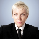 Annie Lennox Put a Little Love In Your Heart