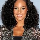 Alicia Keys Brand New Me