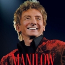 Barry Manilow Can'T Smile Without You