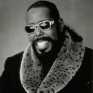 Barry White You'Re The First,the Last,my Everything