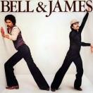 Bell & James