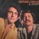 Antônio Carlos & Jocafi