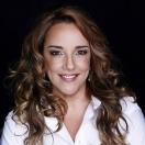 Ana Carolina Rosas