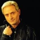 Amedeo Minghi Cantare e D'Amore