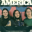 America I Need You