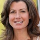 Amy Grant