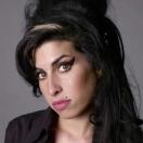 Amy Winehouse Will You Still Love Me Tomorrow ?