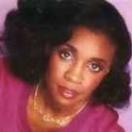 Anita Ward