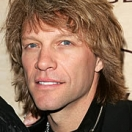 Bon Jovi In These Arms