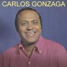 Carlos Gonzaga