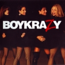 Boykrazy