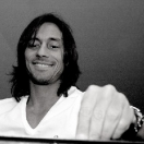Bob Sinclar Love Generation