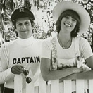 Captain & Tenille Love Will Keep Us Together
