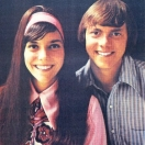 The Carpenters Only Yesterday