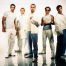 Backstreet Boys I Need You Tonight