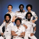 The Commodores Three Times a Lady