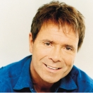 Cliff Richard We Don'T Talk Anymore