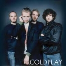 Cold Play Paradise