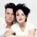 Deacon Blue I'Ll Never Falling Love Again
