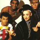 Culture Club Do You Really Want Hurt Me
