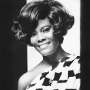 Stevie Wonder & Dionne Warwick It'S You
