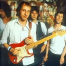 Dire Straits Sultains Of Swing