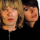 The Divinyls