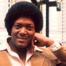 Dobie Gray Who'S Loving You