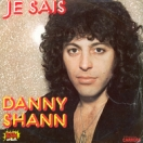 Danny Shann