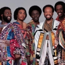 Earth, Wind & Fire After The Love Is Gone