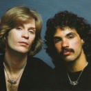 Daryl Hall & John Oates I Can 'T Go For That(No Can Do)