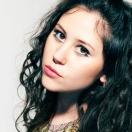 Eliza Doolittle Pack Up