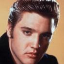 Elvis Presley Kiss Me Quick