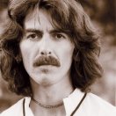 George Harrison Got My Mind Set On You