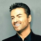 George Michael Praying For Time
