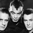 Fine Young Cannibals She Drives Me Crazy