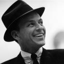 Frank Sinatra e Nancy Sinatra Something Stupid