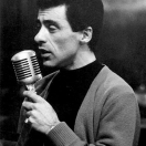 Frankie Valli Can' T Take My Eyes Off You