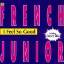French Junior