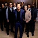 Huey Lewis & The News Stuck With You