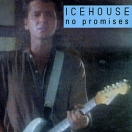 Ice House Crazy