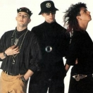 Information Society What'S On Your Mind