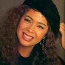 Irene Cara Flashdance...What a Feeling