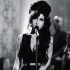 Amy Winehouse The Girl From Ipanema