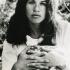 Carole King So Far Away