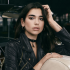 Dua Lipa Be The One