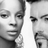 George Michael & Mary J. Blige As
