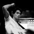 John Mayer Still Feel Like Your Man