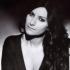 Laura Pausini Seamisai
