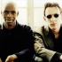 Lighthouse Family I Wish I Knew How It Would Feel To Be...